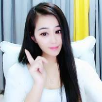 爱唱歌的李瑶瑶