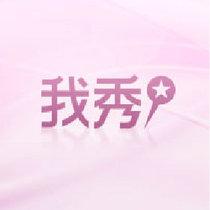 王元芳06