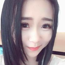 Hello°初小萌