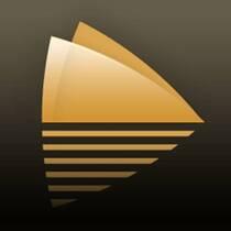☀茶宝秋风☀